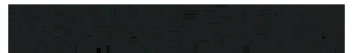 Logo Maxiart